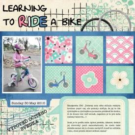 scrapbooking_liana_bicykel_small.jpg