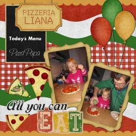 scrapbooking_liana_pizzapapa_small.jpg