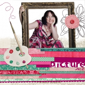 scrapbooking_moi_pictureme_small.jpg