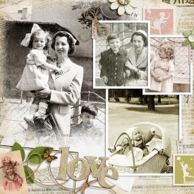 scrapbooking_vintage_love.jpg
