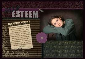 self_esteem.jpg