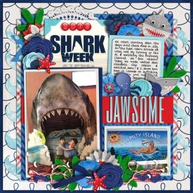 sharkweek2018web.jpg