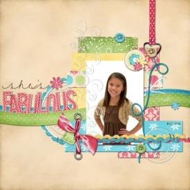 shes_fabulous.jpg