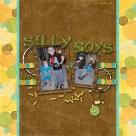 sillyboys_small.jpg