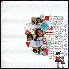 sisters-new.jpg
