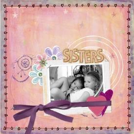 sisters062308.jpg
