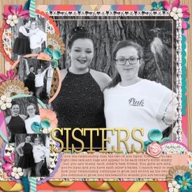 sisters092416sm.jpg