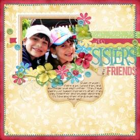sistersfriends-web.jpg