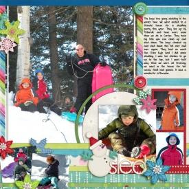 sledding2-wr.jpg