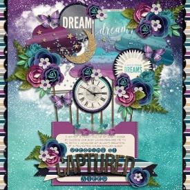 sleep_spot_-dreamer_KCB_get_festive_VD_CS_ella.jpg