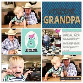 sm2017-6-4-teddy_grandpa-right.jpg