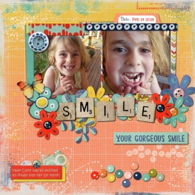 smile_web1.jpg