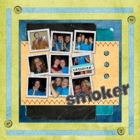 smoker_copy.jpg