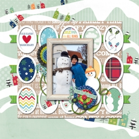 snowman-web.jpg