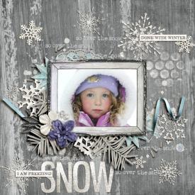 snowsm.jpg