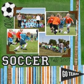 soccer-copy.jpg