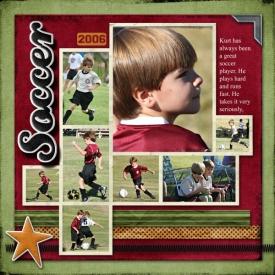 soccer06kurt1.jpg