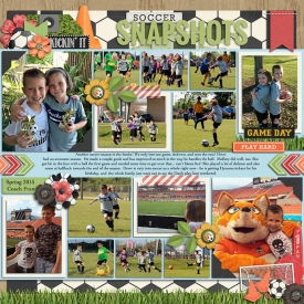 soccerWEB2.jpg
