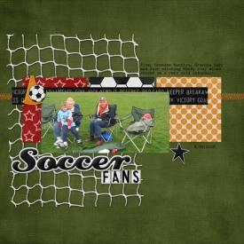 soccerfans_spring2008-copy.jpg