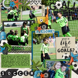 soccergame2017web.jpg