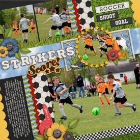 soccerweb1.jpg