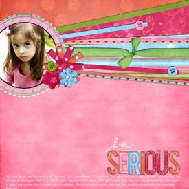 soserious_web.jpg
