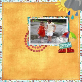 splash_1.jpg