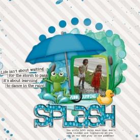 splashsm.jpg