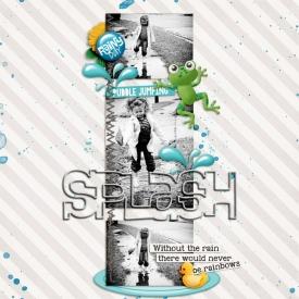 splashsm1.jpg