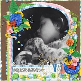 spring-fever-web.jpg