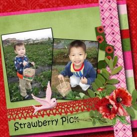 strawberry_pick_600x600.jpg