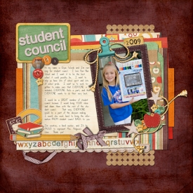 studentcouncil1web.jpg