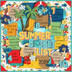 summerbucketlist2018web.jpg