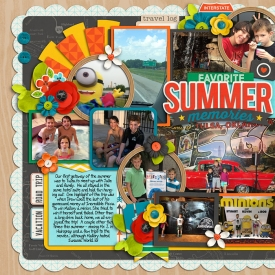 summermemoriesweb.jpg