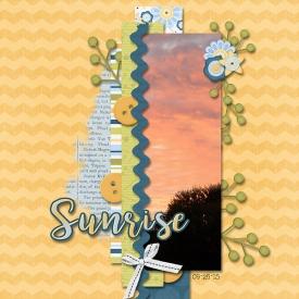 sunrise_sm.jpg