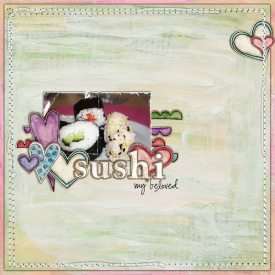 sushi_forweb.jpg