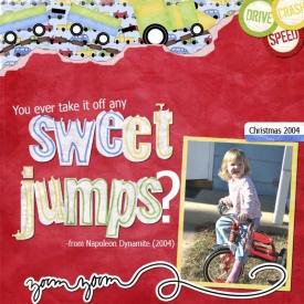 sweet-jumps.jpg
