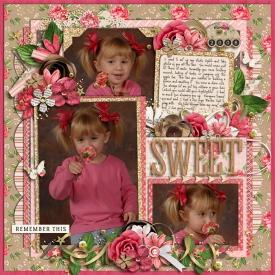 sweet_700web2.jpg