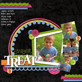 sweettreat.jpg
