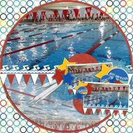 swimming-700.jpg