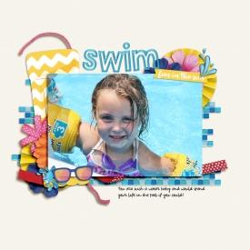 swimweb1.jpg