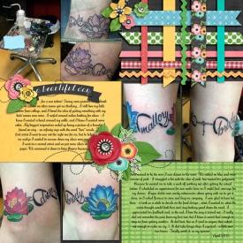tattooweb.jpg