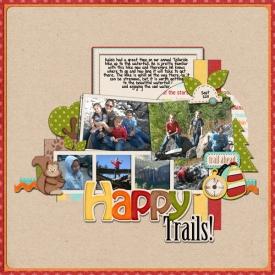telluride-hike-2011-wr.jpg