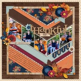 thankfulweb6.jpg
