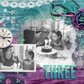 three12.jpg