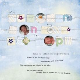 threetinypersonalitiesweb.jpg
