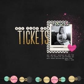 ticketssm.jpg
