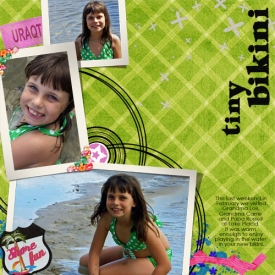 tiny_bikini_copy.jpg