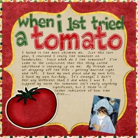 tomatoes_copy.jpg