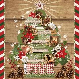 top_five_ornaments.jpg